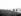 Guerre d'Indochine. Opération avec le 5ème Régiment Etranger d'Infanterie près de Phan-Thiet (Viêtnam). © Roger-Viollet