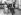 Robert Edwin Peary (1856-1920), explorateur polaire américain, avec sa femme et leur fils. Berlin (Allemagne), vers 1910.  © Haeckel Collection / Ullstein Bild / Roger-Viollet