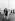 Baigneurs. Deauville (Calvados), août 1913. © Maurice-Louis Branger / Roger-Viollet