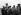 Guerre 1939-1945. Le général de Gaulle rendant visite à des soldats membres des Forces françaises libres ayant réussi à s'échapper d'Allemagne et venant d'arriver en Angleterre, 15 septembre 1941. © PA Archive/Roger-Viollet
