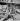 Renée Saint-Cyr and Henri Vidal. Festival of Cannes, 1947. © Studio Lipnitzki / Roger-Viollet