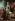 """Jean Baptiste Van Loo (1684-1745). """"Louis XV de France dit le Bien-Aimé"""". Huile sur toile, 1750. Musée National du château de Versailles.  © Iberfoto / Roger-Viollet"""