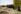 """Guerre Iran-Irak. Front d'Ahvaz. """"Aggressors' Cemetery"""", armée iranienne sur un cimetière irakien. Avril 1982.    © Françoise Demulder / Roger-Viollet"""
