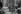Soldat devant le palais de la Moneda, deux jours après le coup d'état dirigé par Augusto Pinochet contre le gouvernement socialiste de Salvador Allende. Santiago (Chili), 13 septembre 1973.  © Felipe Orrego / TopFoto / Roger-Viollet