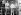 """Le général De Gaulle partant pour Dakar en septembre 1940, sur le """"Westernland"""".      © Collection Roger-Viollet/Roger-Viollet"""