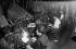 Linotypists. Russian printing house. Paris, 1927. © Boris Lipnitzki/Roger-Viollet
