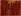"""Max Ernst (1891-1976). """"La Forêt"""", 1928. Venice, Peggy Guggenheim Foundation.  © Roger-Viollet"""