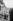 Paris XVIIIème arr., Montmartre. Les escaliers de la rue Muller, vers 1900.   © Neurdein/Roger-Viollet