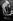 André Gide (1869-1951), French writer, in 1923. © Albert Harlingue/Roger-Viollet