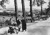 World War II. The exodus of 1940. © LAPI / Roger-Viollet