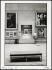 Mona Lisa. Musée du Louvre. Paris (Ier arr.). 1989. © Jean Mounicq/Roger-Viollet