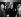 Révolution de velours (16 novembre - 29 décembre 1989). Vaclav Havel (1936-2011) et Alexander Dubcek (1921-1992), hommes politiques tchécoslovaques. Prague (Tchécoslovaquie), place Wenceslas, 24 novembre 1989. © Ullstein Bild/Roger-Viollet