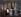 Jean Louis Victor Viger du Vigneau (1819-1879). Josephine de Beauharnais, Empress consort of the French, greeting Alexander I of Russia. Rueil-Malmaison (France), Musée de la Malmaison. © Roger-Viollet