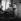 Marian Anderson (1897-1993), cantatrice américaine. France, vers 1955. © Gaston Paris / Roger-Viollet
