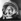 Iouri Gagarine (1934-1968), premier cosmonaute soviétique.      © Roger-Viollet
