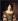 """Jacob Ferdinand Voet (v.1639-v.1700). """"Portrait de femme"""". Musée des Beaux-Arts de la Ville de Paris, Petit Palais.  © Petit Palais/Roger-Viollet"""