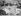 """Jules Grün (1868-1934). Affiche pour """"Un client sérieux"""" de Courteline.  © Roger-Viollet"""