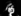 Susan Sontag (1933-2004), romancière et essayiste américaine, 1980.  © Ludz / Ullstein Bild / Roger-Viollet