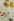 """Egon Schiele (1890-1918). """"Couple d'amoureux"""". Gouache, aquarelle et crayon, 1913. © Imagno/Roger-Viollet"""