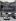 Cérémonie de la pose de la première pierre de l'usine Volkswagen à Fallersleben, à l'occasion du 50ème anniversaire d'Aldolf Hitler. Environs de Wolfsburg (Allemagne), 26 mai 1938. © Imagno / Roger-Viollet