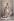 """Gustave Barry d'après Lafoulhouse. """"La Cocotte"""". Lithographie. Paris, musée Carnavalet.  © Musée Carnavalet/Roger-Viollet"""