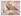"""Emile Antoine Bourdelle (1861-1929). """"Isadora et Walter Rummel"""". Aquarelle sur papier. Paris, musée Bourdelle. © Musée Bourdelle/Roger-Viollet"""