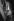 """Richard Strauss (1864-1949), compositeur allemand, saluant le public après une représentation de son opéra """"Daphne"""". Photographie publiée dans la revue """"Signal"""", août 1942. © Rene Fosshag / Ullstein Bild / Roger-Viollet"""