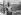 Guerre 1939-1945. Prisonnier juif au camp de concentration d'Auschwitz (Pologne), 1943. © Ullstein Bild/Roger-Viollet