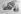 """Clément Ader (1841-1925), ingénieur français, et son avion """"n°3"""". 1897. © Roger-Viollet"""