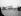 Jules Vedrines (1881-1919) sur un appareil Deperdussin. Concours militaire de Reims, 1911. © Maurice-Louis Branger / Roger-Viollet