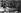 Russian bookshop. Paris, 1927. © Boris Lipnitzki/Roger-Viollet