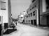 Catégories_Architecture