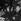 Joséphine Baker and Bruno Coquatrix. Paris, Olympia, May 1959. © Studio Lipnitzki / Roger-Viollet
