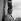 Philippe Bouvard (né en 1929), journaliste, écrivain et présentateur de télévision et de radio français, chez lui. Paris, juin 1979. © Kathleen Blumenfeld / Roger-Viollet