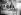 Petit-déjeuner d'une famille nombreuse. France, 1939. © LAPI/Roger-Viollet
