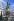 Arman (Armand Fernandez, 1928-2005). L'Heure de tous. Sculpture in the Cour du Havre, in front of the Gare Saint-Lazare train station. Paris (VIIIth arrondissement). © Roger-Viollet