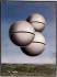 "René Magritte (1898-1967). ""Voix des vents"", 1932. Venice (Italy), Peggy Guggenheim's foundation.      © Roger-Viollet"