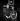 """""""M'sieur Nanar"""", light opera by Etienne Lorin and Bruno Coquatrix. Direction : Fred Pasquali. Bourvil and Geneviève Kervine. Paris, Théâtre de l'Etoile, December 1950. © Studio Lipnitzki / Roger-Viollet"""