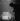Match de boxe. France, vers 1937-1938. © Gaston Paris / Roger-Viollet