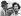 Frank Sinatra (1915-1998), acteur at chanteur américain, et son épouse Ava Gardner (1922-1990), actrice américaine. Etats-Unis, 1953. © TopFoto / Roger-Viollet