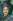 Winnie Mandela (1936-2018), épouse de Nelson Mandela (1918-2013), membre actif de l'ANC (Congrès National Africain). Photo prise lors de son action pour la libération de son mari condamné à perpétuité pour des raisons politiques. 6 juillet 1990. © TopFoto / Roger-Viollet
