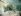 Serre de l'Hôtel Renan-Scheffer. Paris, musée de la Vie romantique.     © Musée de la Vie Romantique/Roger-Viollet
