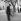 Garde champêtre à l'Ile-Rousse (Haute-Corse), vers 1955.   © Oswald Perrelle/Roger-Viollet
