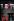 """""""La Walkyrie - Première Journée du Ring"""". Compositeur, librettiste : Richard Wagner. Metteur en scène : Gunter Kramer. Chorégraphie : Otto Pichler. Yvonne Naef (Fricka). Paris, Opéra Bastille, 28 mai 2010. © Colette Masson/Roger-Viollet"""