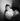 Josephine Baker (1906-1975), American variety artist. Paris, Folies Bergères, 1936. © Boris Lipnitzki/Roger-Viollet