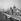 Exposition universelle de 1889, Paris. Exposition de sauvetage et pavillon des industries maritimes. © Léon et Lévy/Roger-Viollet
