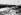 Canal de Panama. Digue de Gatún. Etat des constructions en béton armé. 1909. © Jacques Boyer / Roger-Viollet