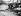 Guerre 1939-1945. Bataille des Ardennes. Soldats de l'armée allemande observant des cadavres d'autres soldats, 1er décembre 1944. © Ullstein Bild / Roger-Viollet