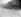 Insurrection de Pâques 1916. Troupes marchant dans la ville. Dublin (République d'Irlande).  © TopFoto / Roger-Viollet