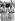 """""""Mogambo"""", film de John Ford. Grace Kelly et Clark Gable. Etats-Unis, 1953. © Ullstein Bild/Roger-Viollet"""